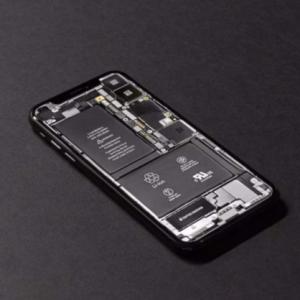 武汉哪里可以换苹果电池?2020年最新苹果维修报价