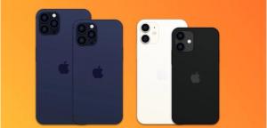 西安哪里可以给苹果手机换屏?换屏需要多少钱