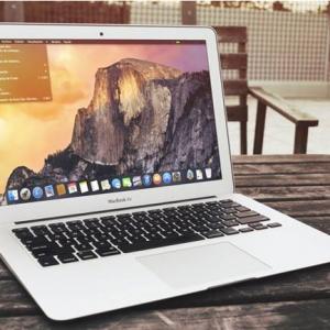 福州苹果笔记本电脑MacBook售后维修服务中心地址