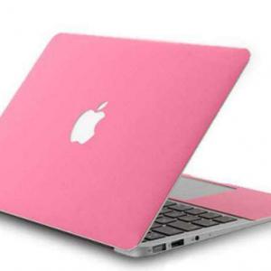 宁波哪里可以维修苹果笔记本电脑黑屏