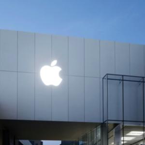 柳州苹果笔记本电脑Macbook售后维修服务中心地址
