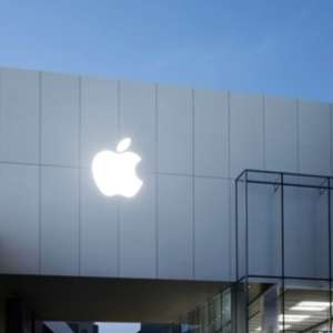 无锡苹果笔记本电脑Macbook售后维修服务中心地址