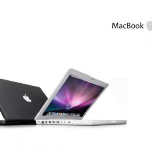 重庆苹果笔记本电脑MacBook售后地址电话分享