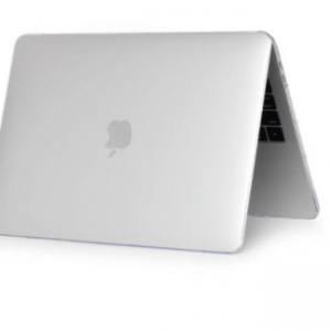 保定苹果笔记本电脑售后维修地址电话基本信息