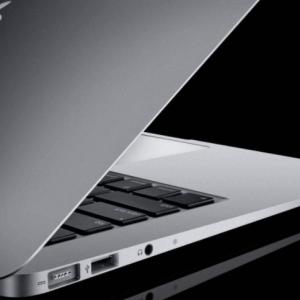 成都苹果笔记本电脑键盘进水了该怎么办?