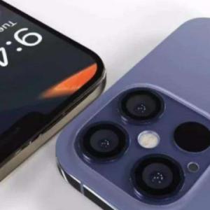 郑州哪里可以换iPhone屏幕?换屏大概多少钱