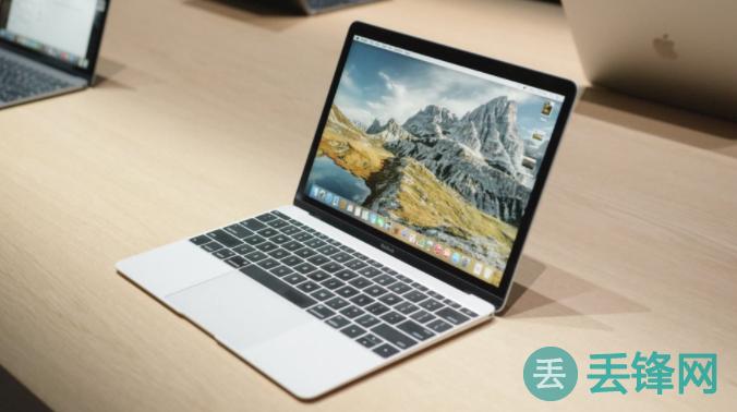 临沂哪里可以维修苹果MacBook笔记本电脑屏幕故障?
