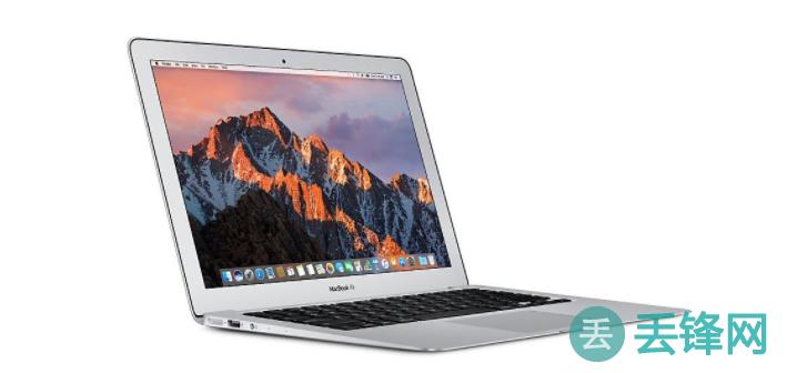 苹果笔记本电脑无法开机在江门哪里可以维修?