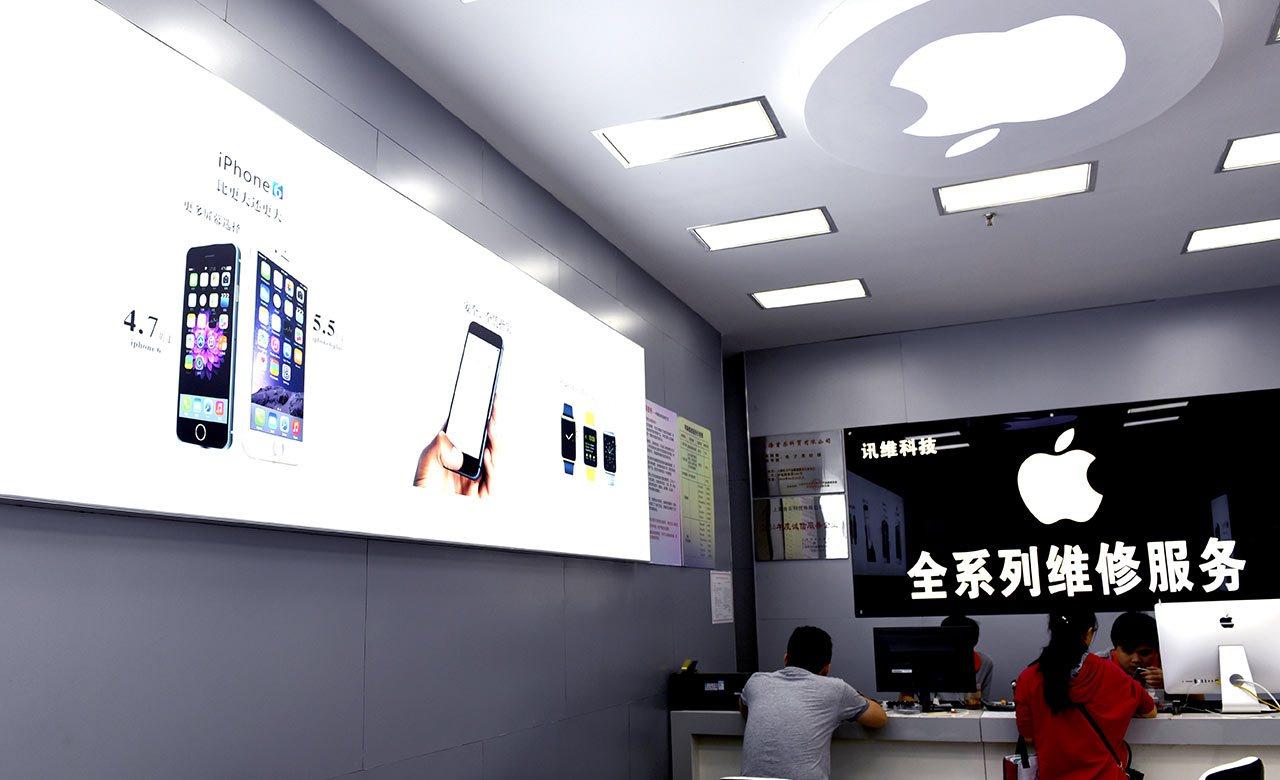 苹果手机iphone8丢了对方换了sim卡能定位到吗