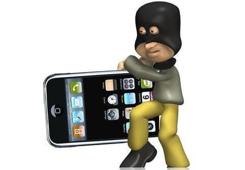 了解一下偷你 Apple ID的贼都有哪些套路