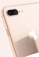 苹果售后维修告诉你苹果手机丢了怎么定位查找