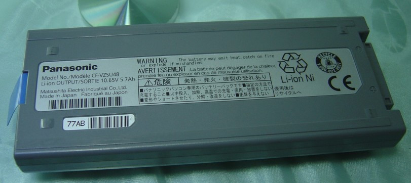 重庆苹果笔记本电脑售后维修点地址电话查询