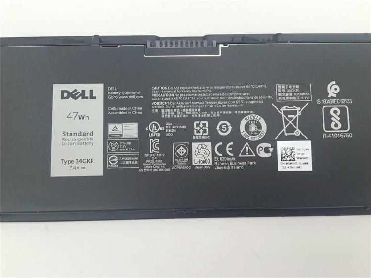 深圳惠普笔记本电脑售后维修点地址电话查询