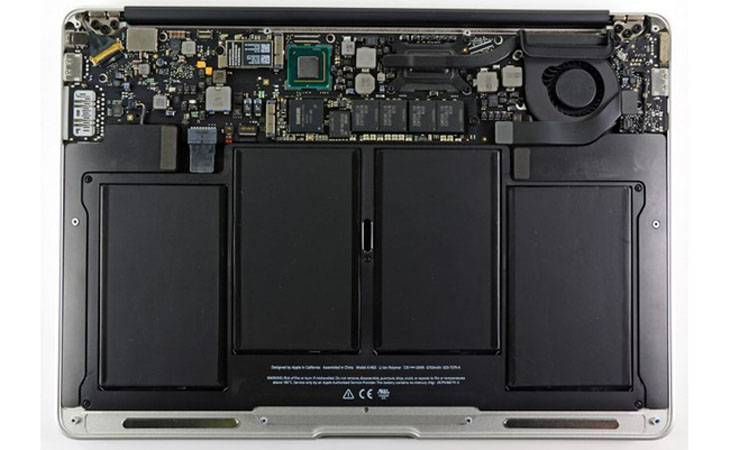 宁波苹果笔记本电脑维修点地址电话查询