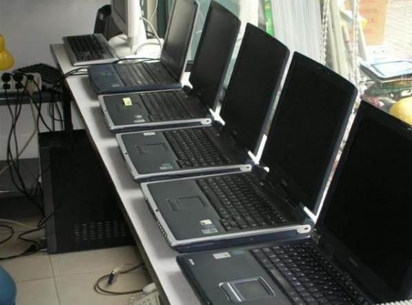 武汉ThinkPad笔记本电脑售后维修点地址电话查询