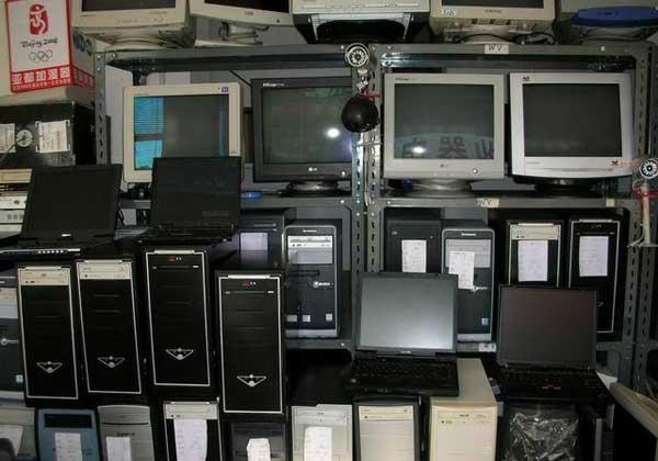 深圳联想笔记本电脑维修网点地址电话查询