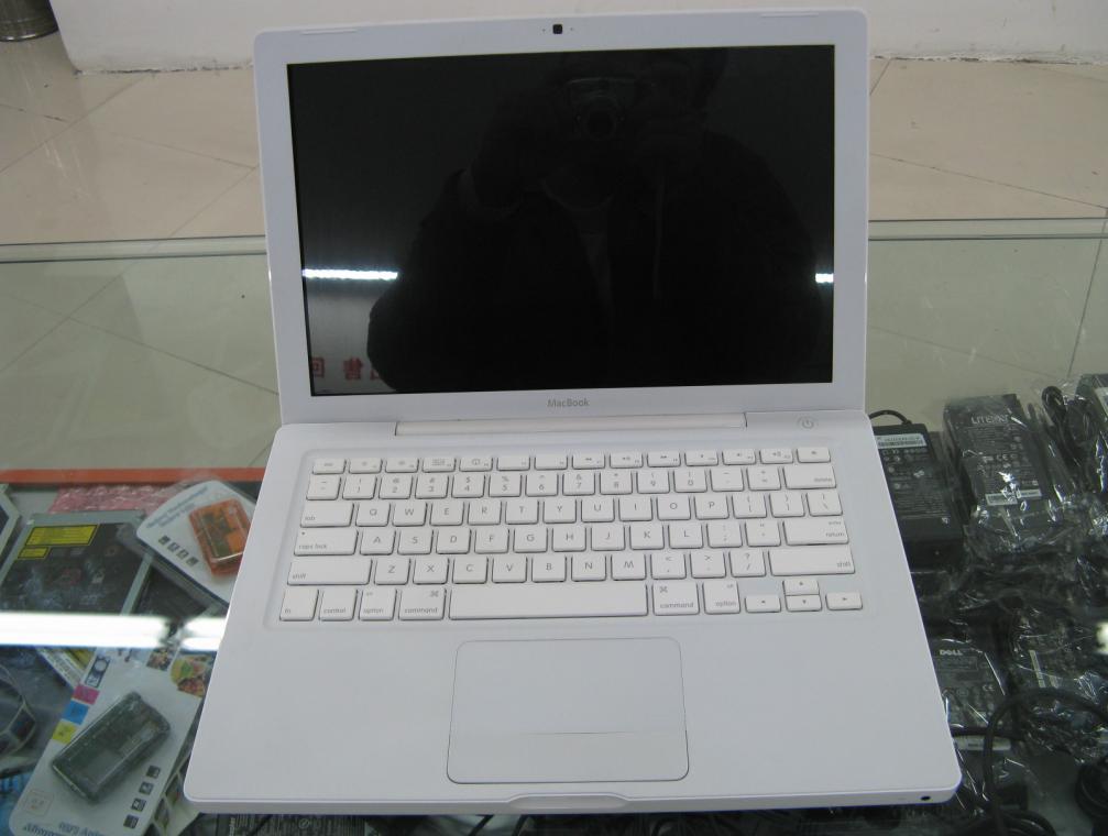 沈阳苹果笔记本电脑授权维修地址电话查询