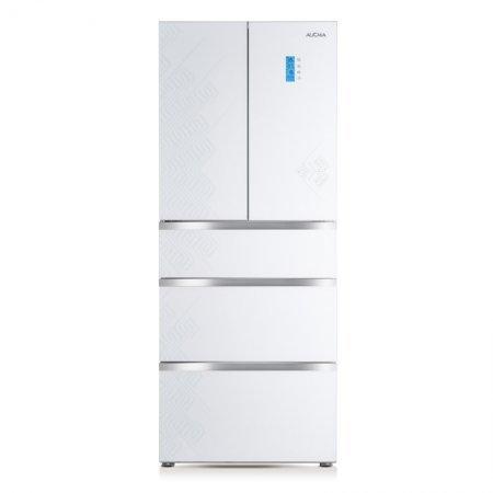 成都海信冰箱维修联系电话号码查询