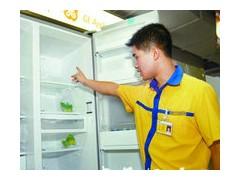 成都海信冰箱维修电话号码查询