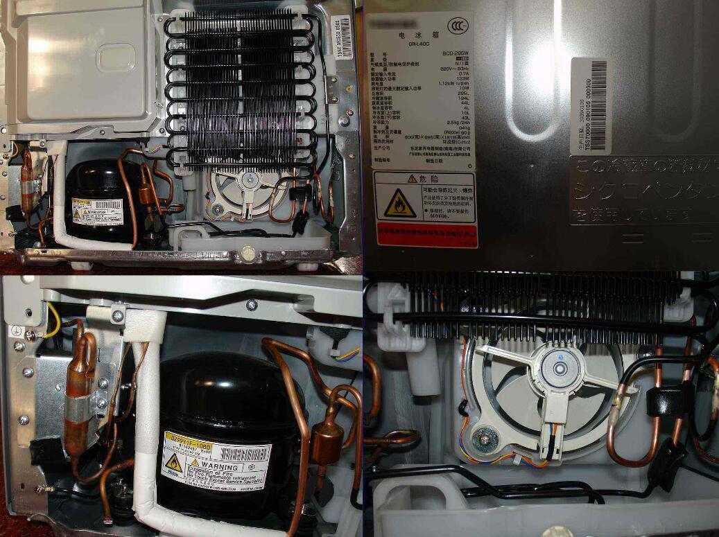 苏州海信冰箱售后维修服务电话查询