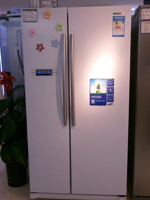 北京海信冰箱维修号码查询