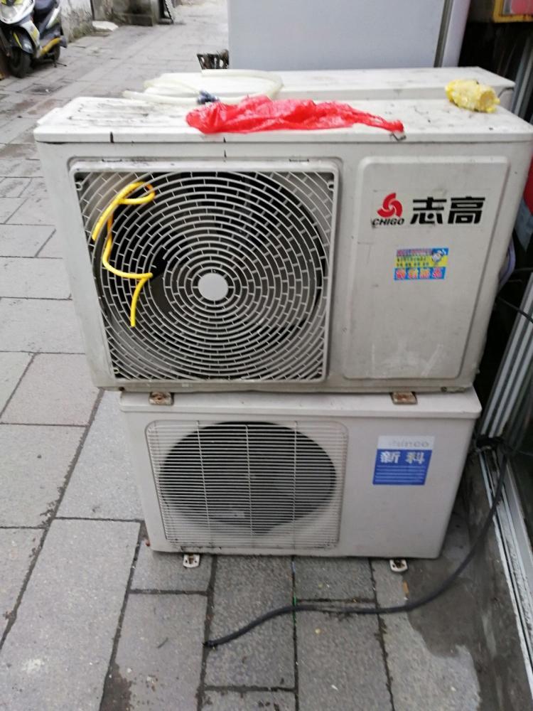 上海松下空调维修号码查询
