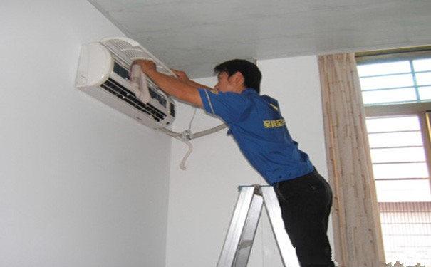 南京大金空调不制热维修电话有吗