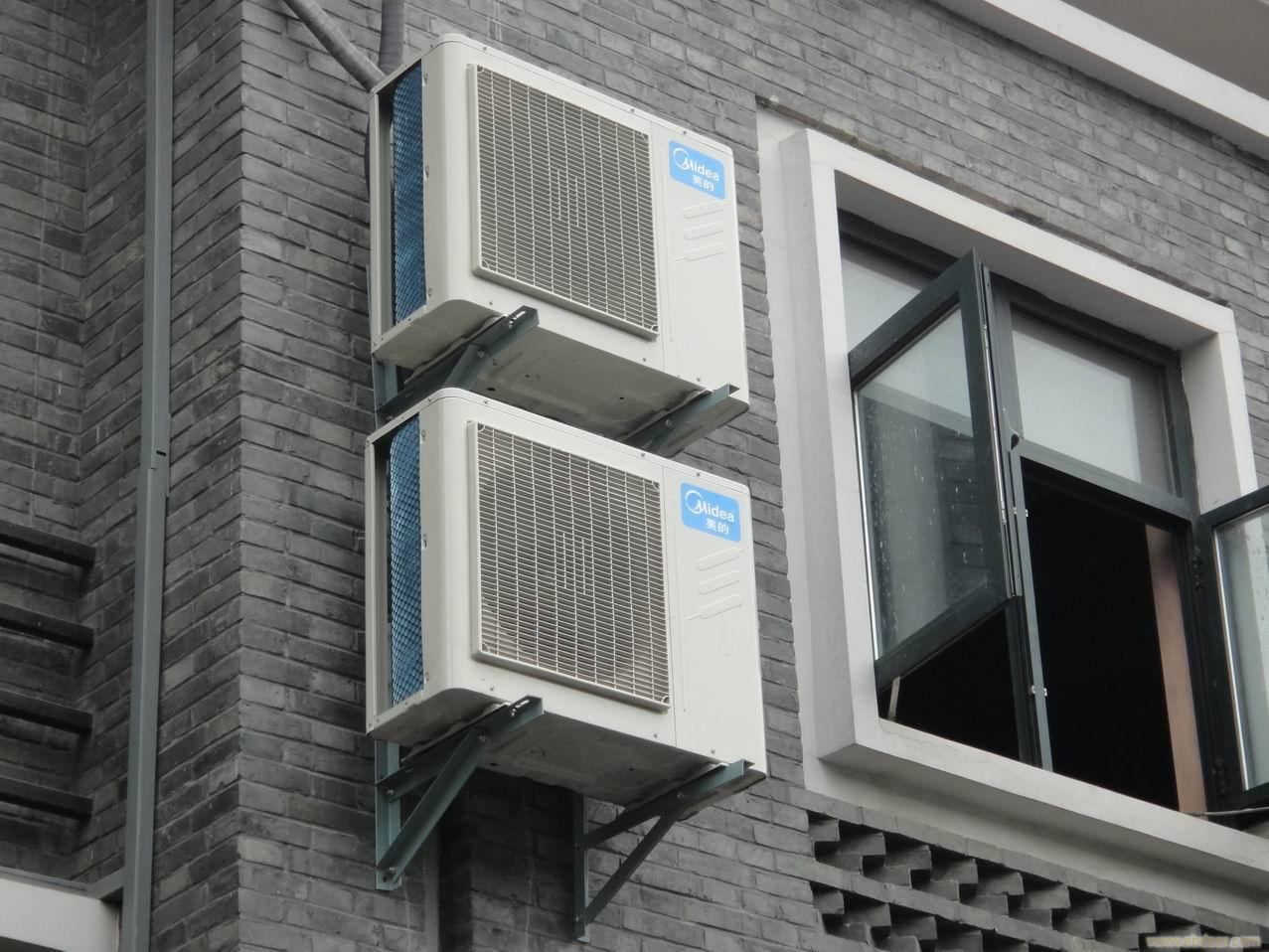 广州格力空调上门维修电话查询