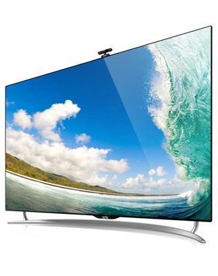 宁波TCL液晶电视上门维修服务电话查询