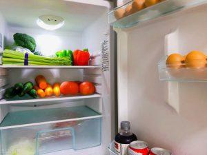 贵阳容声冰箱维修电话查询