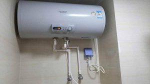 重庆澳柯玛电热水器维修电话查询