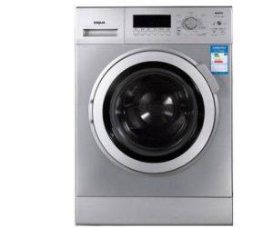 深圳小天鹅洗衣机维修电话查询
