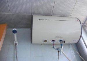 西安松下电热水器维修电话查询