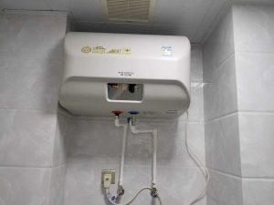 重庆史密斯电热水器维修电话查询